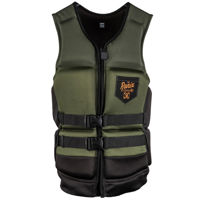 Picture of Ronix Forester Capella 3.0 Men's Neo Life Jacket