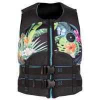 Picture of Liquid Force Heartbreaker Women's Neo Life Jacket