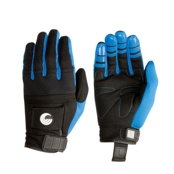 Picture of Connelly Mens Amara Waterski Glove