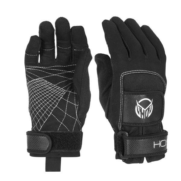 Picture of HO Pro Grip Men's Gloves