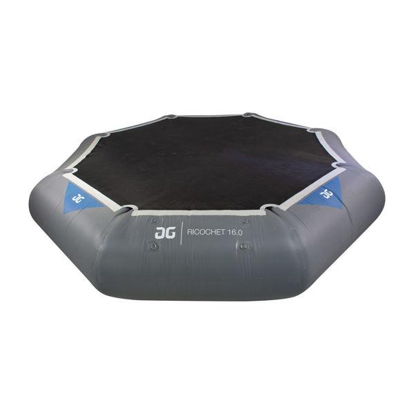 Picture of Aquaglide Ricochet Bouncer - 16'