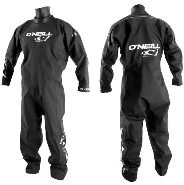 Picture of O'Neill Boost Drysuit