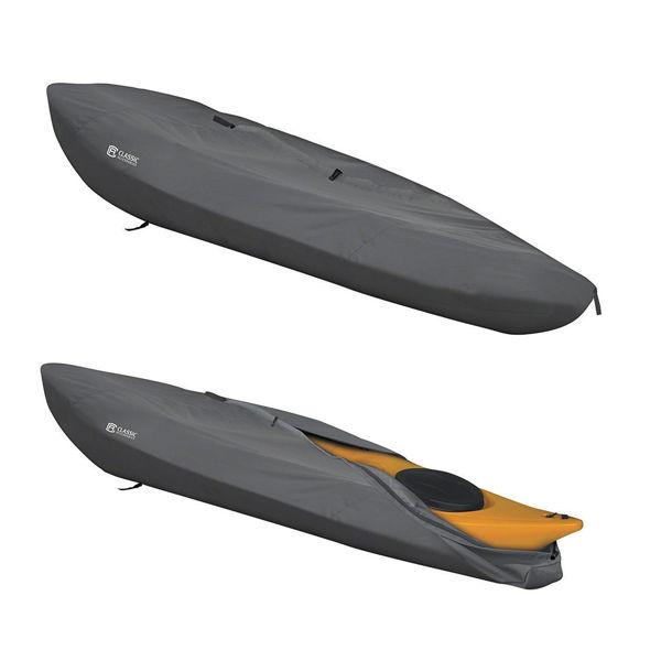Picture of Kayak StormPro Kayak/SUP Cover -16'