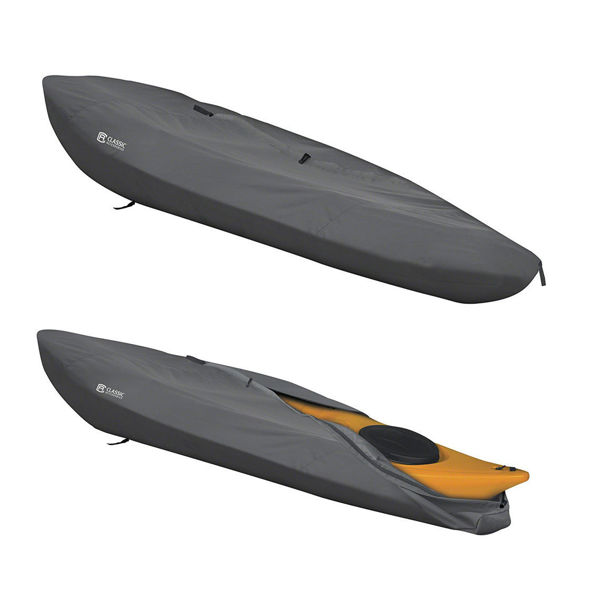 Picture of StormPro Kayak Cover - 14'