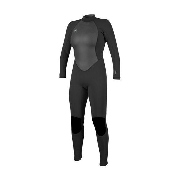 Picture of O'Neill Women's Reactor Full Wetsuit