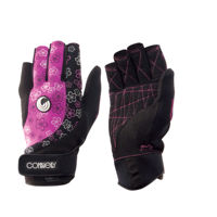 Picture of Connelly Women's Tournament Waterski Gloves