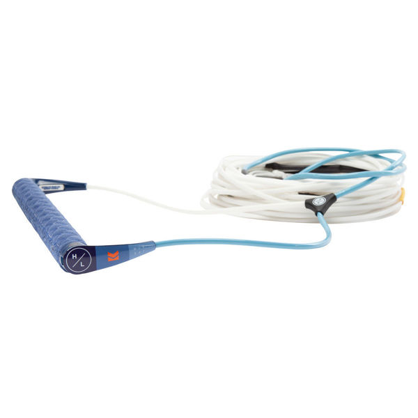 Picture of Hyperlite Murray Pro Rope + Handle Package w/ Flat Line