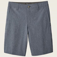 Picture of O'Neill Reserve Heather Men's Boardshort