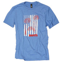 Picture of Barts Flag Tee