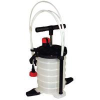 Picture of Moeller Fluid Extractor - 5.0 Liter