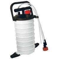 Picture of Moeller Fluid Extractor - 7.0 Liter