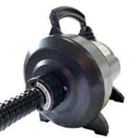 Picture of Rave Hi-Speed 120V Inflator