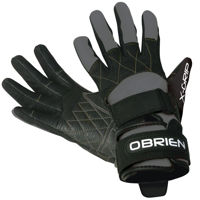 Picture of O'Brien Competitor X-Grip Men's Gloves