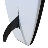 """Picture of FCS 9"""" SUP Replacement Fin"""