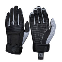 Picture of Connelly Talon Men's Waterski Gloves