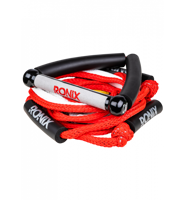 Picture of Ronix 25' Wakesurf Rope with Handle