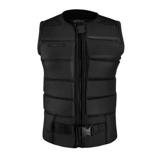 Picture of O'Neill Mens Outlaw NON-USCGA Vest
