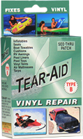 Picture of Tear-Aid Repair Kit