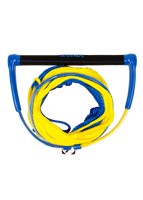 Picture of Ronix Combo 2.0 Rope with Handle