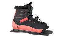 Picture of Radar Women's Lyric Front Boot - 2021