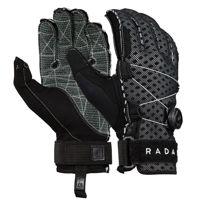Picture of Radar Vapor-K Boa Inside-Out Men's Gloves