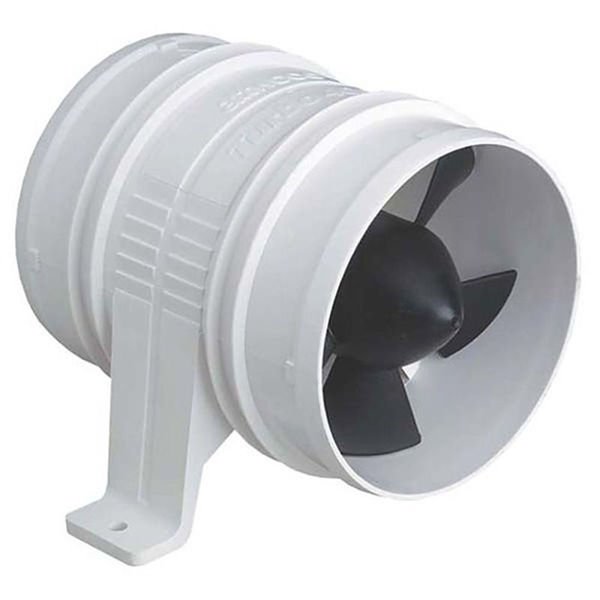 """Picture of Blower 4"""" Turbo 4000 Series"""