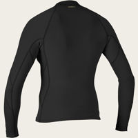Picture of O'Neill Women's Bahia FZ Wetsuit Jacket