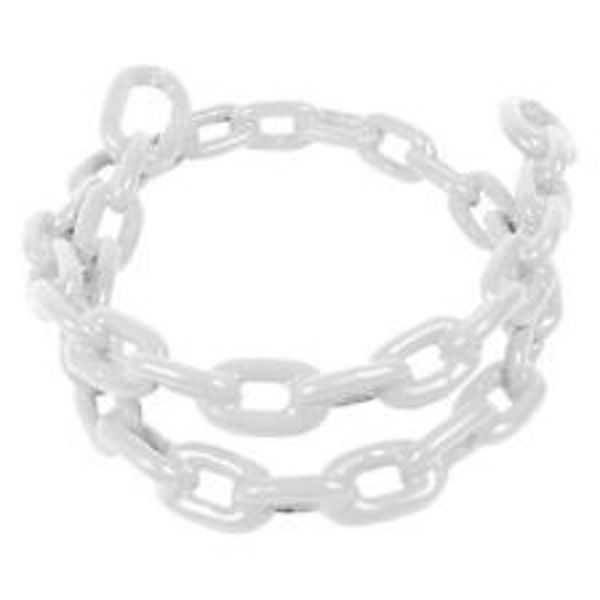 """Picture of Anchor Lead Chain 1/4""""x4'"""