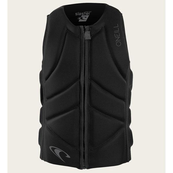 Picture of O'Neill Men's Slasher Non-CGA Impact Vest