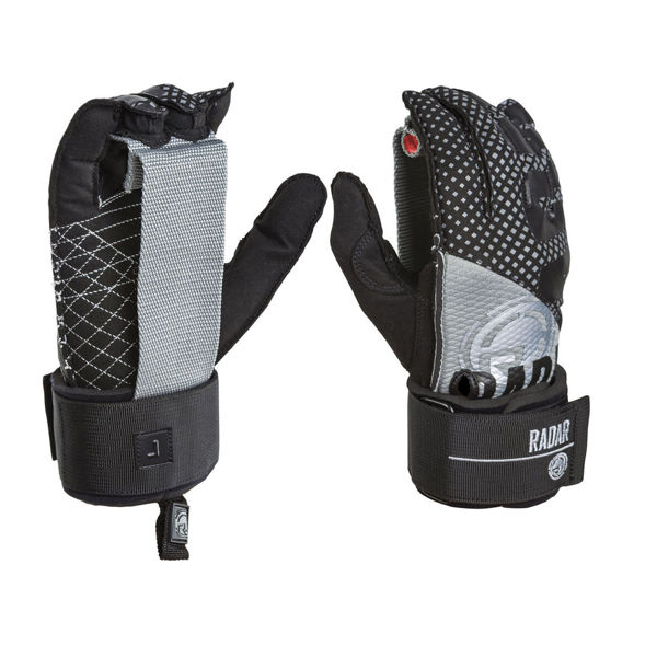 Picture of Radar Vice Inside-Out Water Ski Gloves