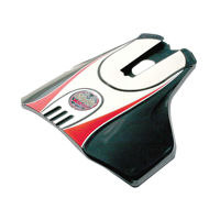 Picture of Sting Ray XRIII Hydrofoil Stabilizer