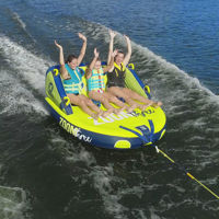 Picture of Zup Zoom 3-Person Tube