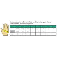 Picture of Masterline Pro Locks Men's Gloves w/ dowel