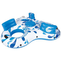 Picture of Connelly Chilax Trio Inflatable Lounge