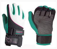 Picture of HO World Cup Women's Gloves