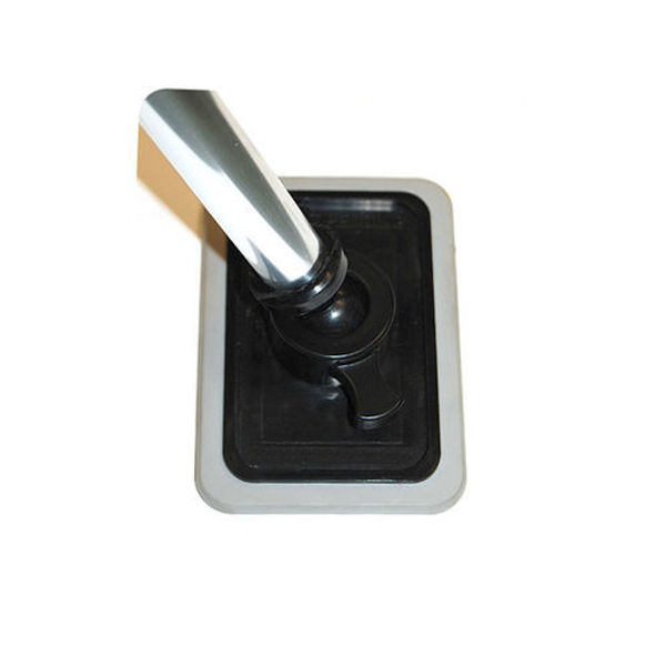 Picture of Taylor Made Boat Cover Support Pole Base