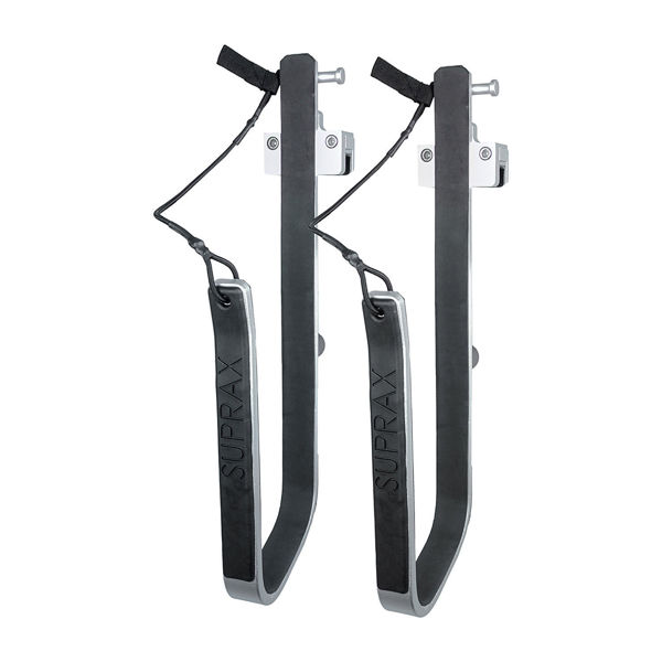 Picture of Surfstow SUPRAX SUP Rack