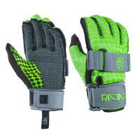 Picture of Radar Ergo-K Men's Gloves