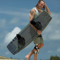 Picture of Ronix RXT Wakeboard - 2021