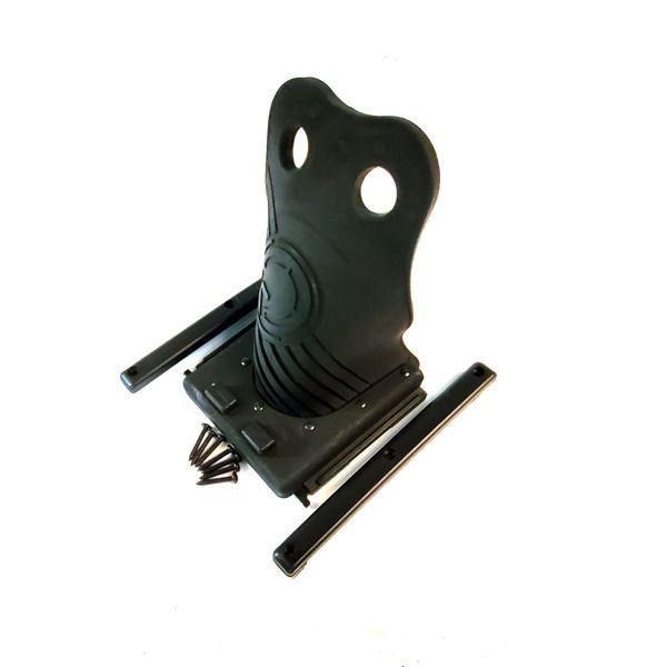 Picture of Universal Adult Waterski Binding Heel Assembly