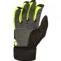 Picture of HO 41 Tail Men's Gloves