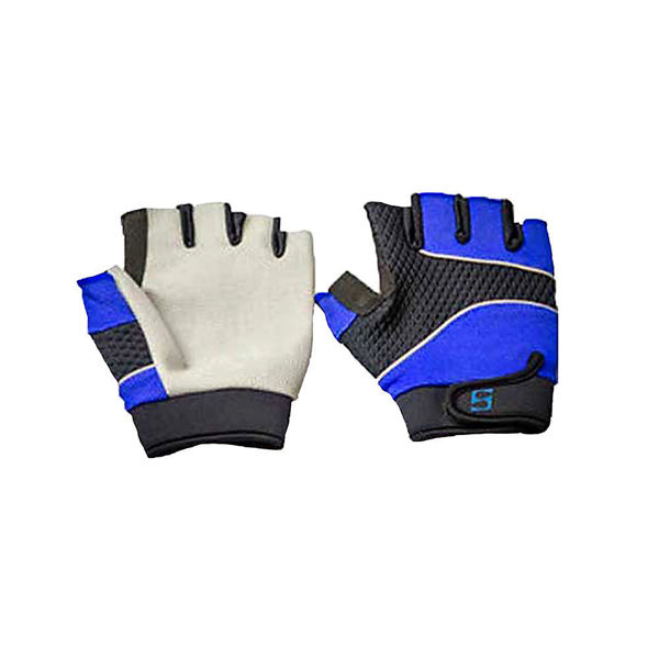 Picture of Surfstow Paddle Gloves